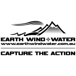 Earth Wind and Water - Capture the Action