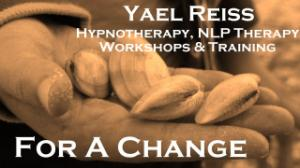 Hypnotherapy and NLP counseling