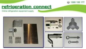 Coolroom Hardware & Parts