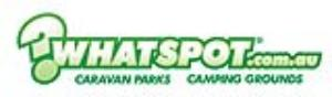 Whatspot | Holiday Parks, Caravan Parks, Camping