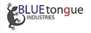 Blue Tongue Industries