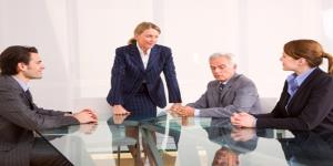Property and Personal Property lawyers