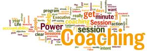 Personal Development Life Coaching in Sydney