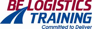 BE Logistics Training logo
