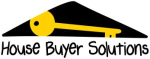 House Buyer Solutions