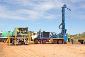 water bore drillers - Direct Drilling