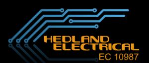 Hedland Electrical