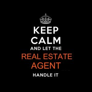 Aussie Choice Real Estate Kellyville