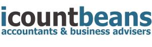 accountant - services - gold coast