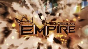 Empire Web Designs
