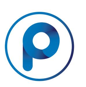 Pulse Agency Logo
