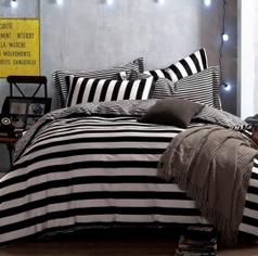 Bedding Cover Sets