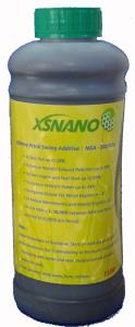 NGA 1 ltr XSNano Petrol additive
