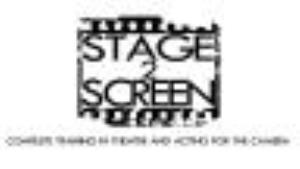 stage2screen logo
