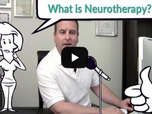 """What is Neurotherapy?"" YouTube Video"