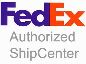 Express Delivery, Courier & Shipping Services