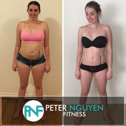 Peter-Nguyen-Fitness-Personal-Trainer-Brisbane-Tay