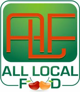 All Local Food