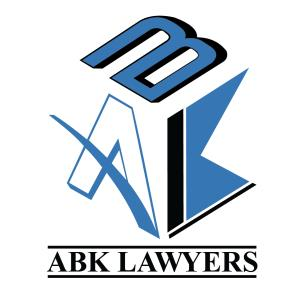 ABK Lawyers