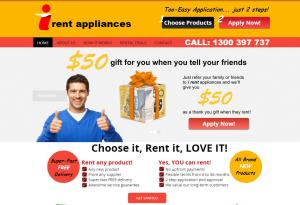 www.irentappliances.com.au