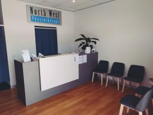 Welcome to North West Physiotherapy Keperra