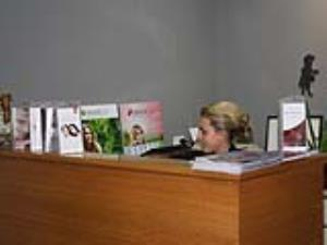 Dr Daood Cosmetic Surgery Clinic Image1