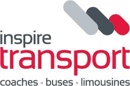 Inspire Transport Sydney - bus & coach hire