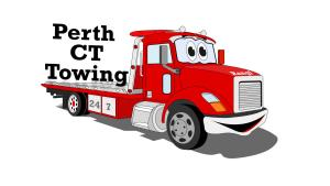 Perth CT Towing