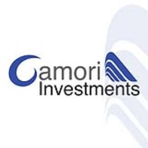 Camori Investments
