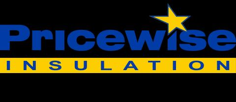 Pricewise Insulation