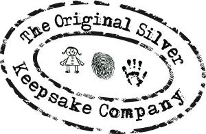 The Original Silver Keepsake Company