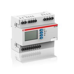 ABB Solar Relay | Solar Protection Relay