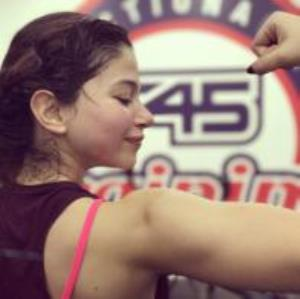Get results and feel proud at F45 Mt Gravatt