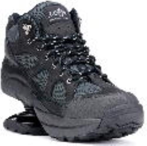 Outback Hiker Boot