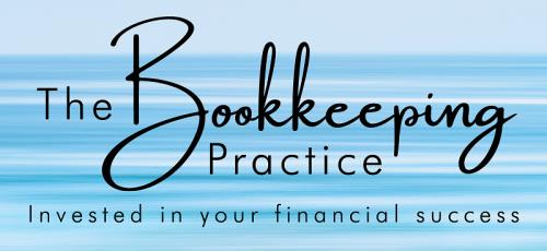 The Bookkeeping Practice