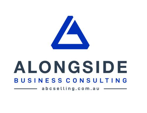 Sales & Marketing Business Consulting