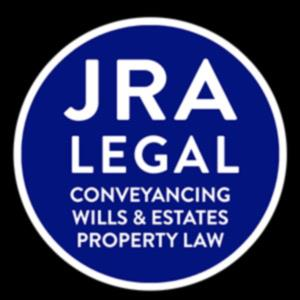 JRA Legal and Conveyancing