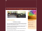View More Information on Australian Carpet Dyeing Pty Ltd