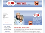 View More Information on Emergency Dental Repairs (EDR)