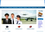 View More Information on Australian Federation Of Air Pilots