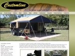 View More Information on Australian Caravan Wholesalers