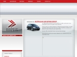 View More Information on Australian Car Buying Group