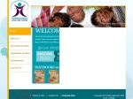 View More Information on Australian Child Care Training College