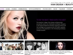 View More Information on Australian College of Hair Design And Beauty The