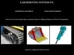 View More Information on Australian Buckets & Cutting Edges