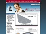 View More Information on Australian Business Telephone Pty Ltd