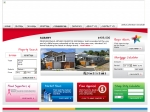 View More Information on Australia Post, Midvale