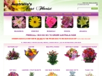 View More Information on Australia's Best Florist