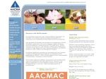 View More Information on Australian Acupuncture & Chinese Medicine Association Ltd
