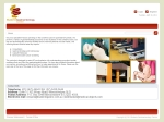View More Information on Australia Post, Cue
